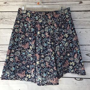 🌻 Old Navy Spring Cute  Skirt Size S/P/P